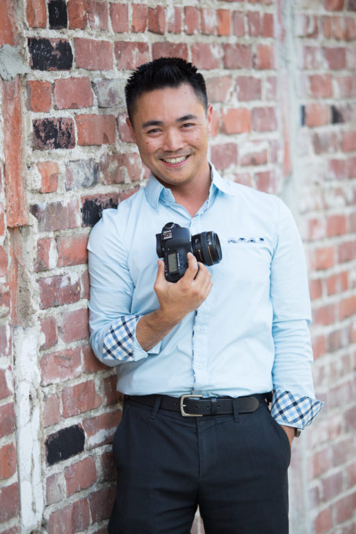 Rich Jhong Photo Wedding and Portrait Photographer Los Angeles